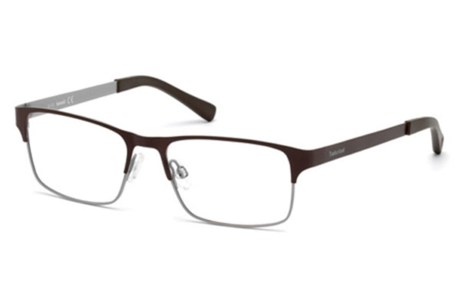 timberland tb1355 eyeglasses free shipping go optic