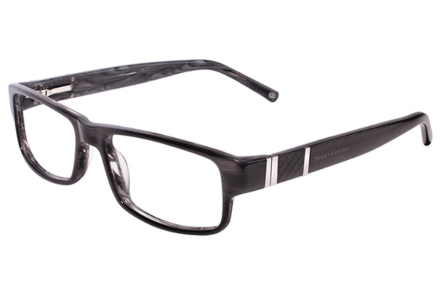 Tommy Bahama TB4010 Eyeglasses | FREE Shipping - Go-Optic.com - SOLD OUT