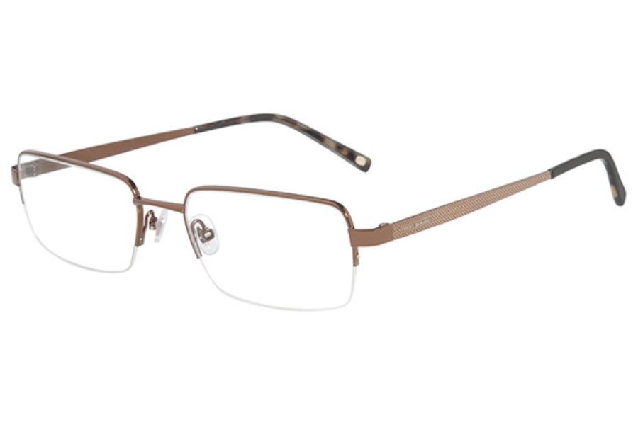 Tommy Bahama TB4016 Eyeglasses | FREE Shipping - Go-Optic.com - SOLD OUT