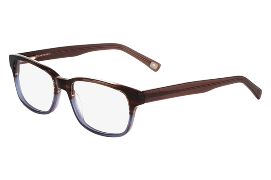 Tommy Bahama TB4033 Eyeglasses | FREE Shipping - Go-Optic.com - SOLD OUT