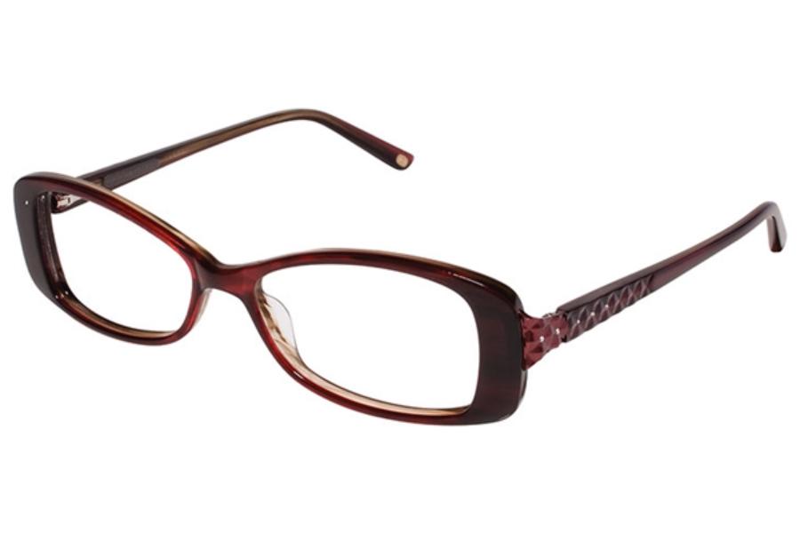 cb90cc2f58 Tommy Bahama Eyewear Frames - Bitterroot Public Library