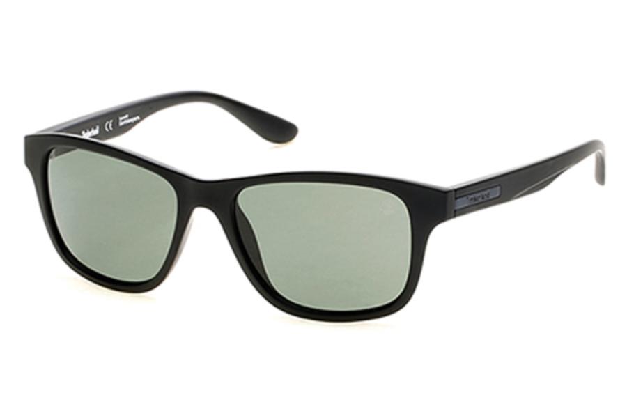 timberland tb9089 sunglasses free shipping go optic