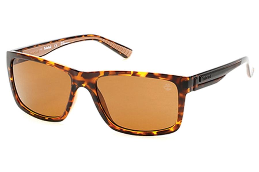 timberland tb9096 sunglasses free shipping go optic