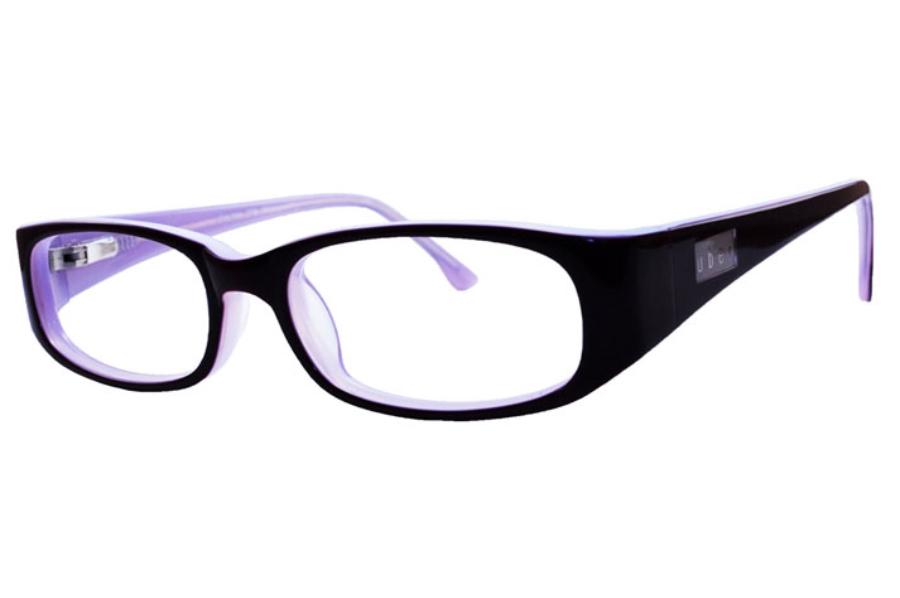 uber thunder eyeglasses go optic