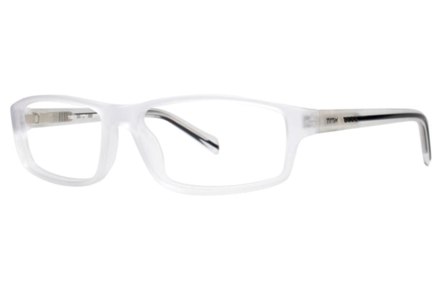 Glasses Frames Crystal Matte : TMX by Timex Hammer Eyeglasses FREE Shipping - Go-Optic.com