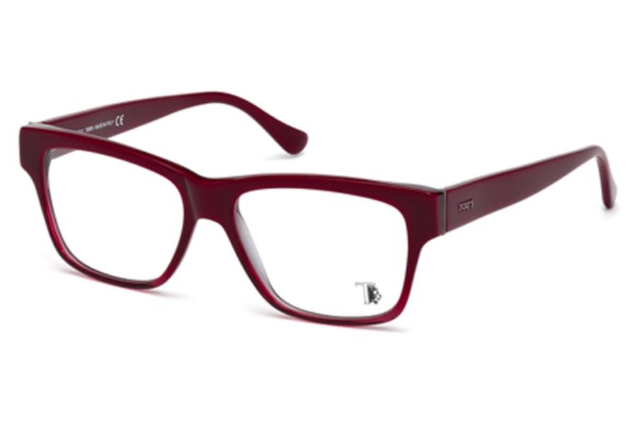 tod s to 5097 eyeglasses free shipping go optic