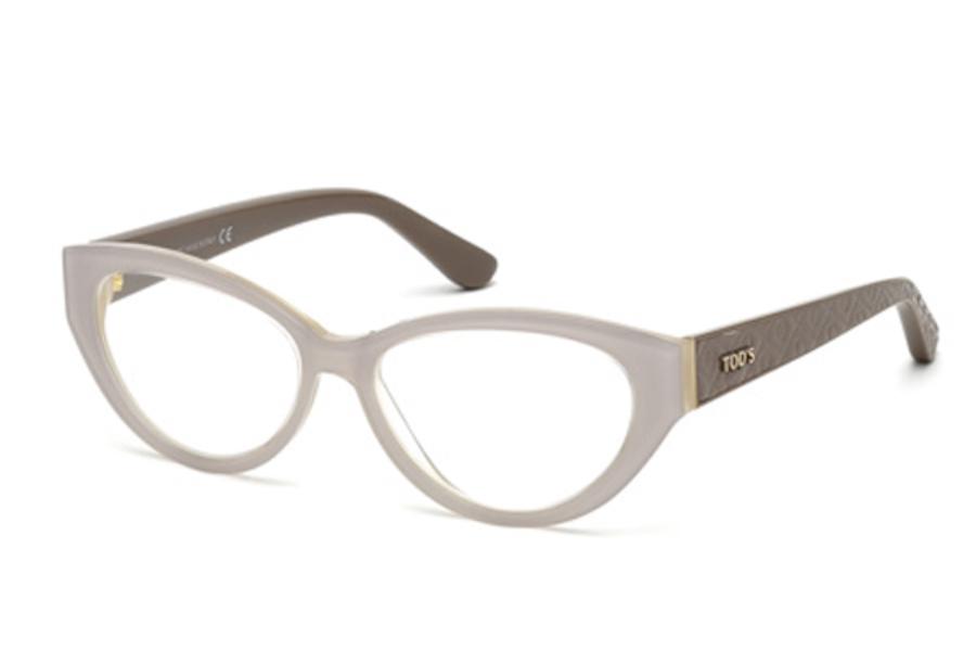 tod s to 5098 eyeglasses free shipping go optic
