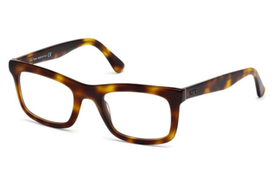 tod s to 5118 eyeglasses free shipping go optic
