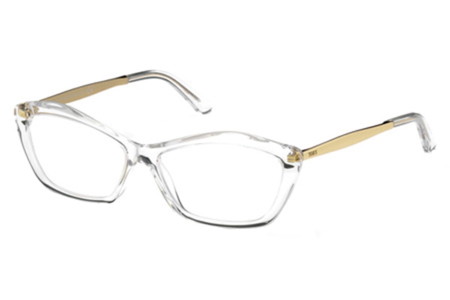 tod s to 5141 eyeglasses free shipping go optic