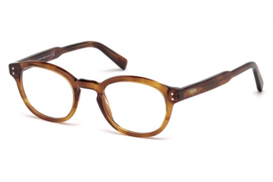 tod s to 5161 eyeglasses free shipping go optic