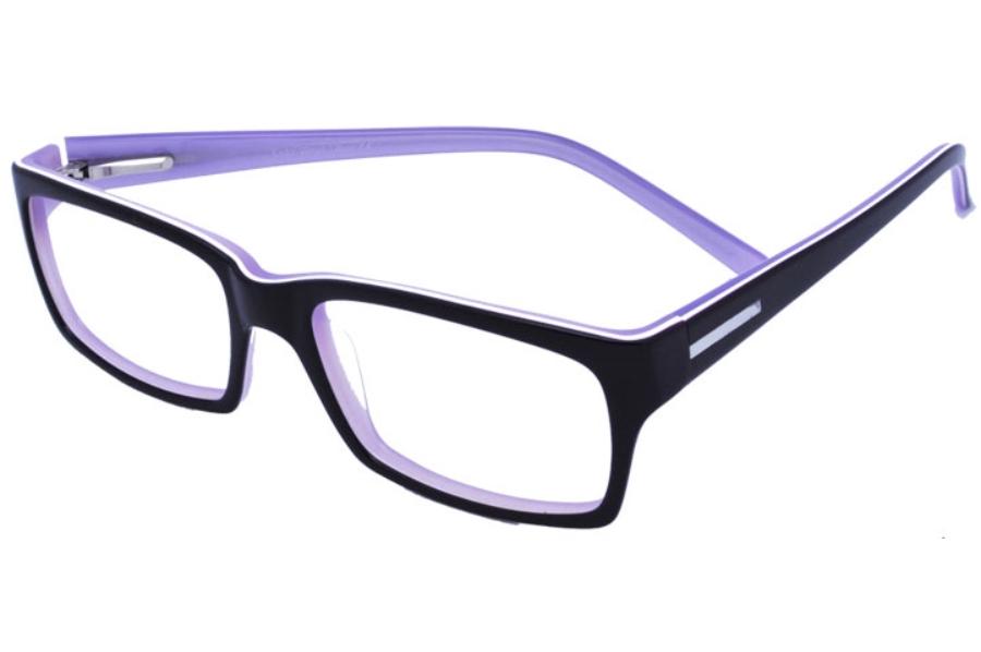 uber eyeglasses go optic
