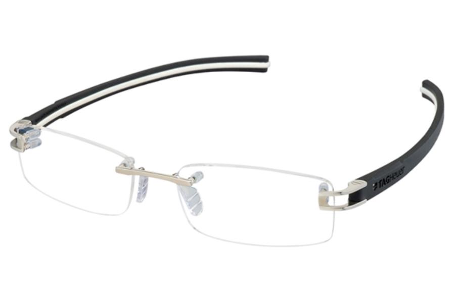 tag heuer 7642 eyeglasses free shipping go. Black Bedroom Furniture Sets. Home Design Ideas