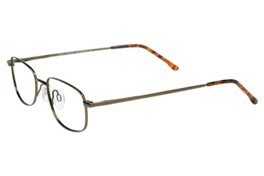 Glasses Frames Magnetic Clip : Cargo C5013 w/magnetic clip on Eyeglasses FREE Shipping