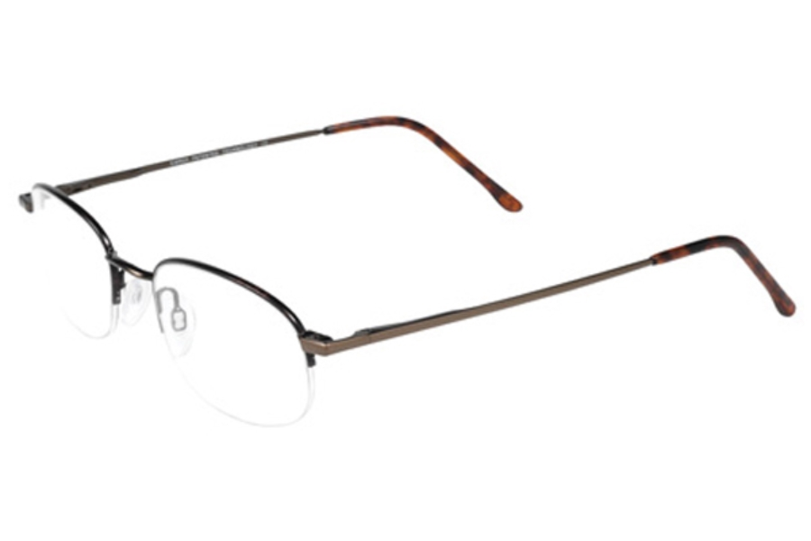 cargo c5015 w magnetic clip on eyeglasses free shipping