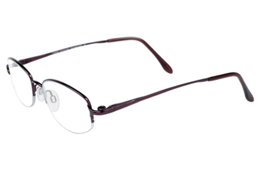 Glasses Frames Magnetic Clip : Cargo C5019 w/magnetic clip on Eyeglasses FREE Shipping