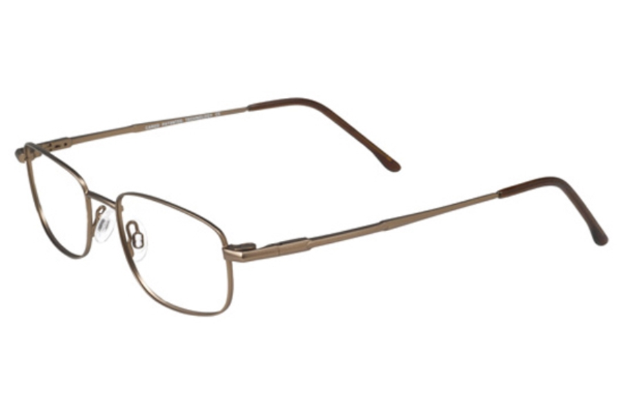Eyeglass Frames With Magnetic Sunglass Clips : Cargo C5020 w/magnetic clip on Eyeglasses FREE Shipping