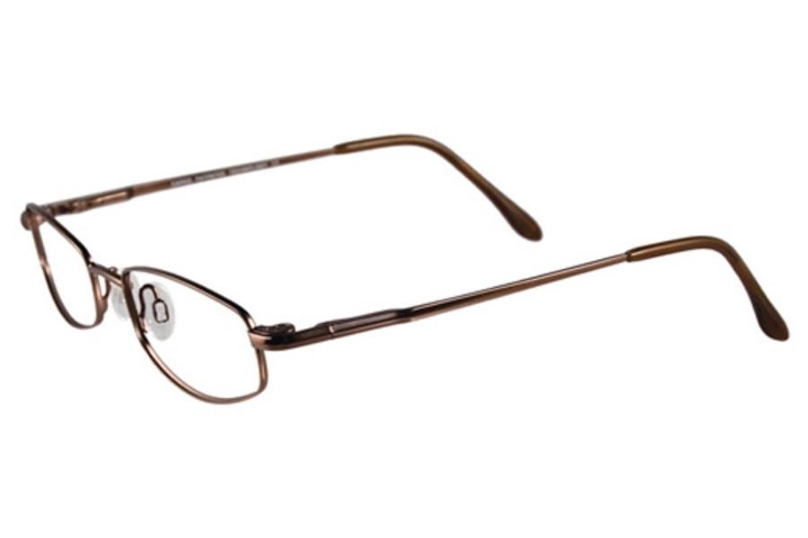Glasses Frames Magnetic Clip : Cargo C5029 w/magnetic clip on Eyeglasses FREE Shipping