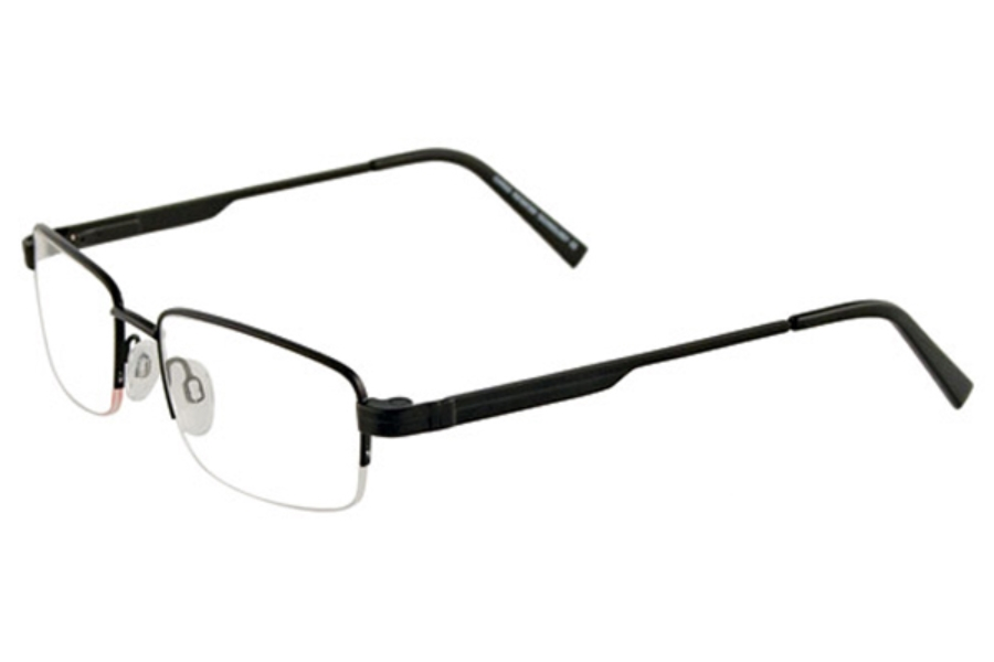 Cargo C5036 w/magnetic clip on Eyeglasses FREE Shipping