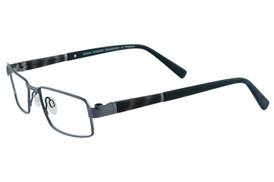 pentax p9994 w magnetic clip on eyeglasses free shipping