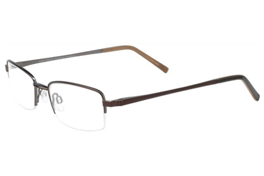 Takumi T9601 Eyeglasses | FREE Shipping - Go-Optic.com - SOLD OUT