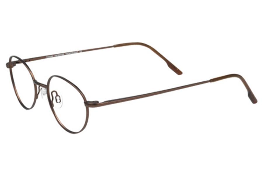 Takumi T9629 Eyeglasses | FREE Shipping - Go-Optic.com - SOLD OUT