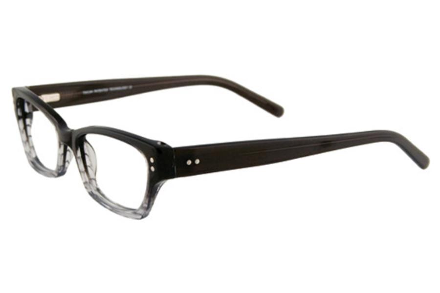 Takumi T9962 Eyeglasses | FREE Shipping - Go-Optic.com