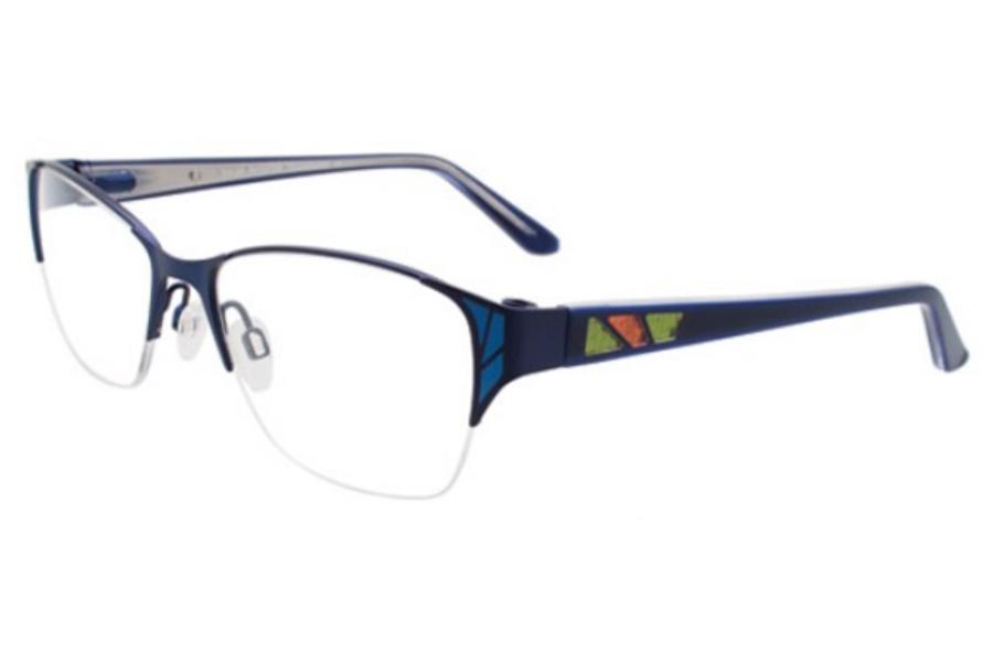Takumi TK1010 Eyeglasses | FREE Shipping - Go-Optic.com