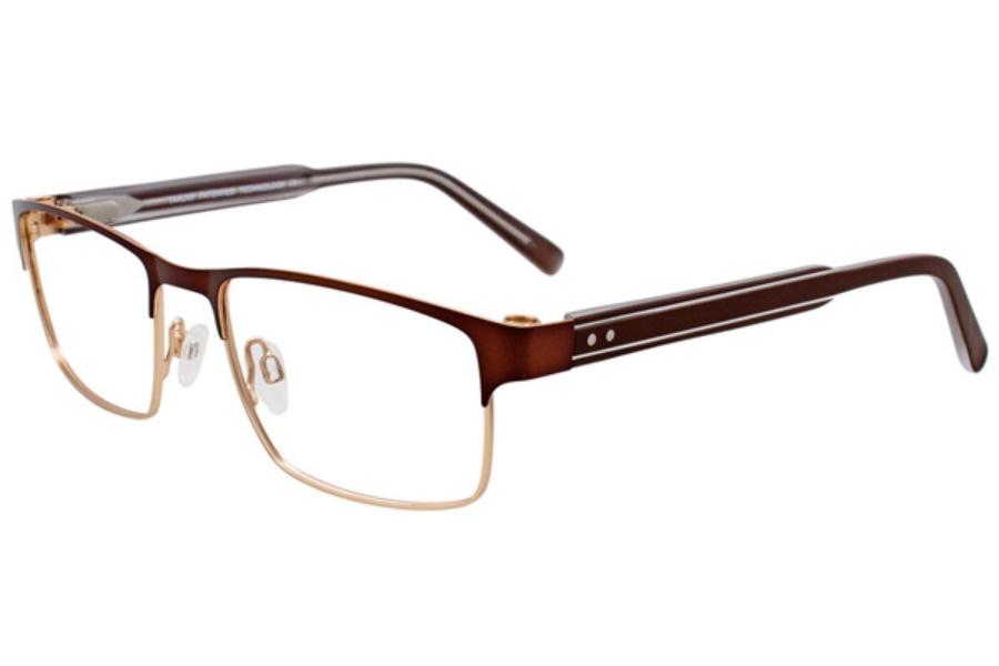 Takumi TK1033 Eyeglasses | FREE Shipping - Go-Optic.com