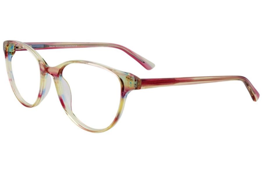 Takumi TK1038 Eyeglasses | FREE Shipping - Go-Optic.com