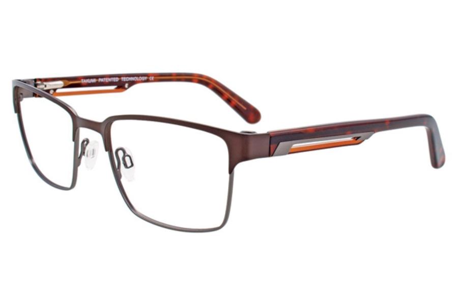 Takumi TK1047 Eyeglasses | FREE Shipping - Go-Optic.com