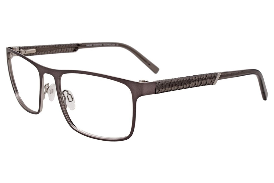 Takumi TK1067 Eyeglasses | FREE Shipping - Go-Optic.com