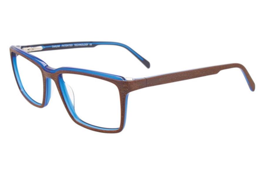 Takumi TK1074 Eyeglasses | FREE Shipping - Go-Optic.com