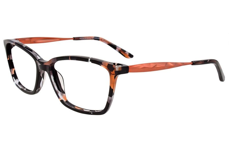 Takumi TK1082 Eyeglasses | FREE Shipping - Go-Optic.com