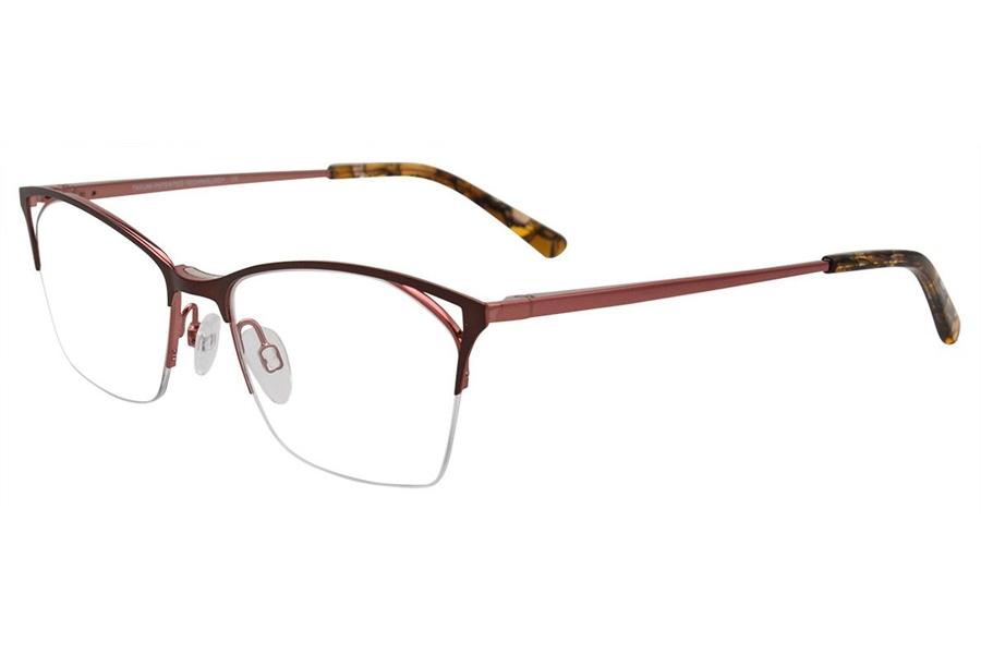 Takumi TK1087 Eyeglasses | FREE Shipping - Go-Optic.com