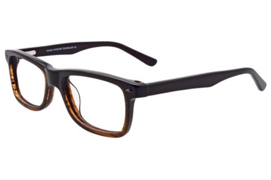 Takumi TK968 Eyeglasses | FREE Shipping - Go-Optic.com
