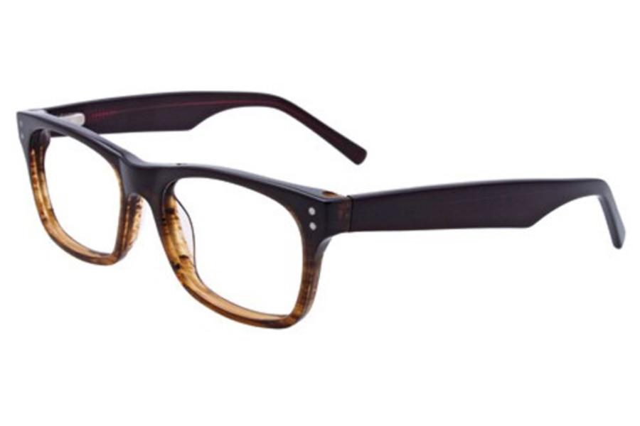 bb52592083 Takumi TK969 Eyeglasses