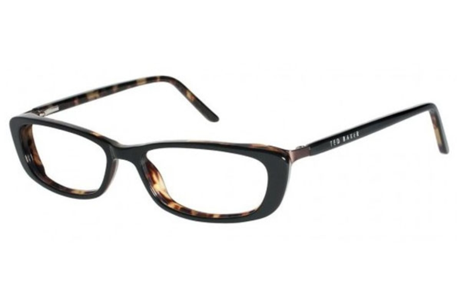 Ted Baker B851 Eyeglasses in Ted Baker B851 Eyeglasses