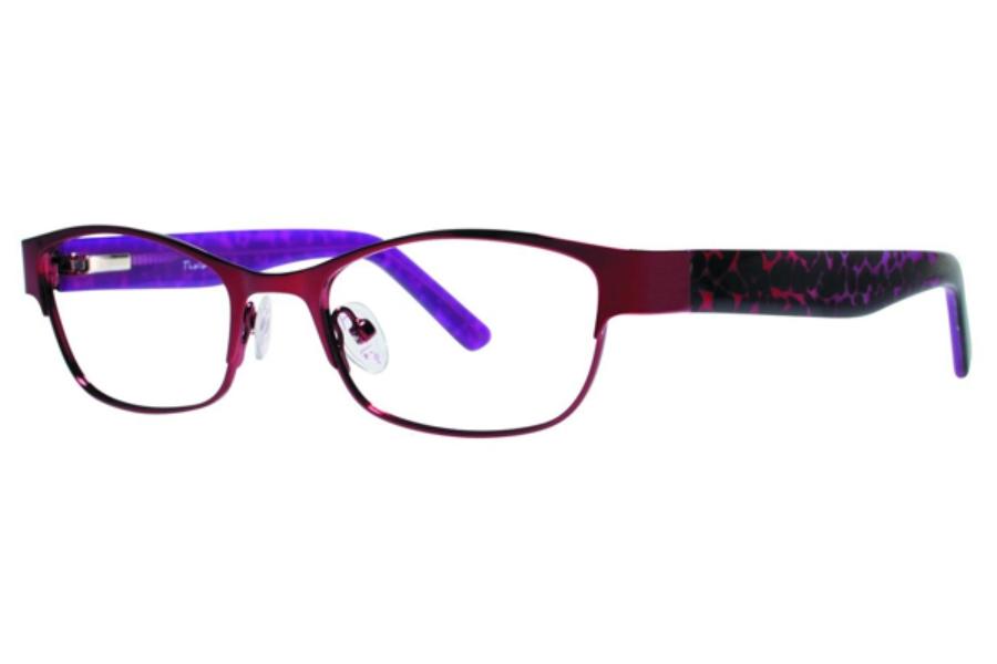 thalia calida eyeglasses go optic