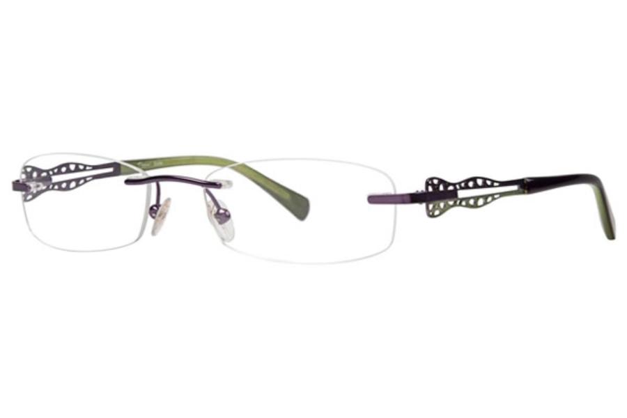 thalia criolla eyeglasses go optic
