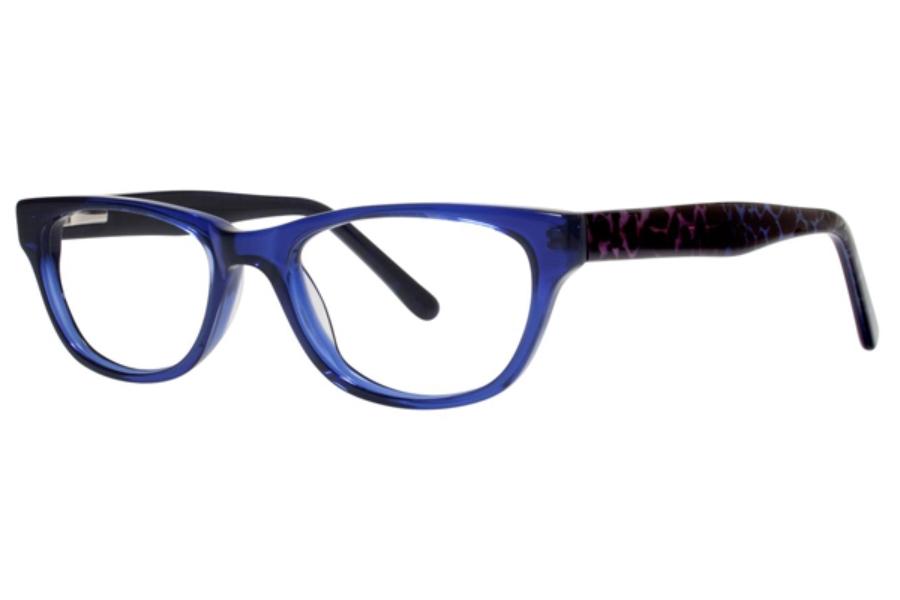 thalia hermosa eyeglasses go optic sold out