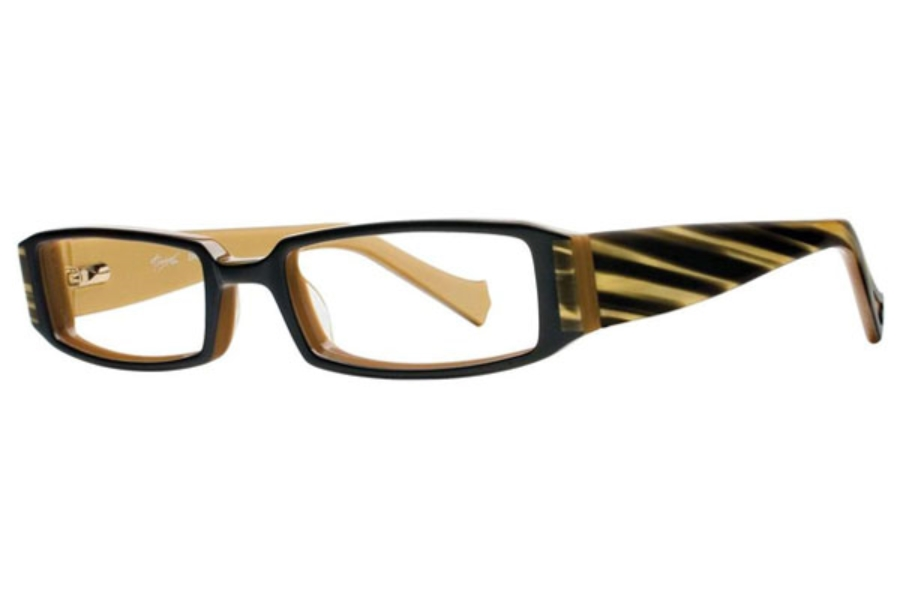 thalia diversion eyeglasses go optic