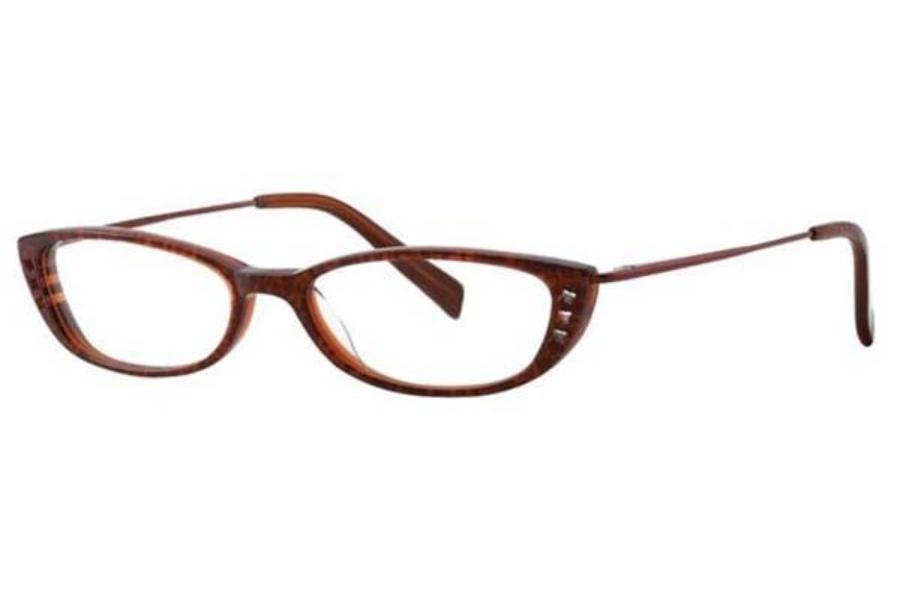 thalia vita eyeglasses go optic sold out