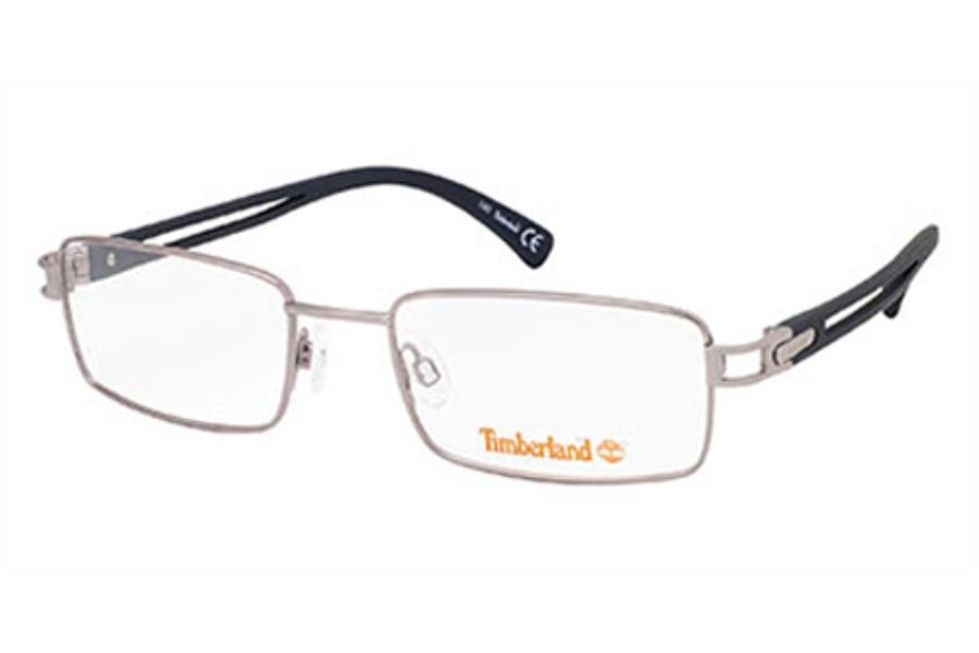timberland tb1138 eyeglasses free shipping go optic