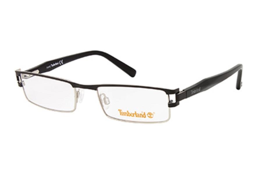 timberland tb1266 eyeglasses free shipping go optic