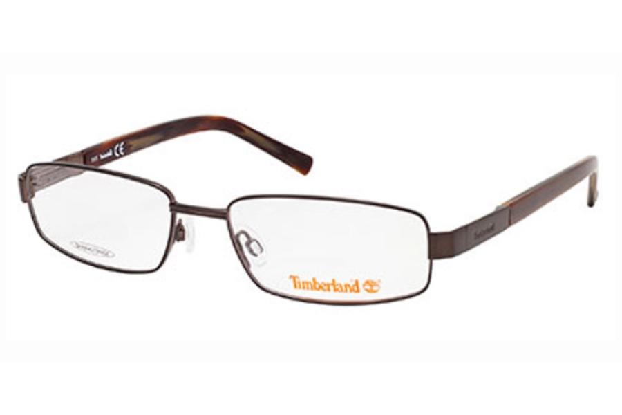 timberland tb1529 eyeglasses free shipping go optic