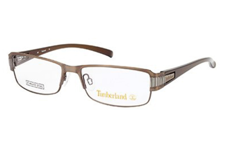 timberland tb5046 eyeglasses go optic sold out