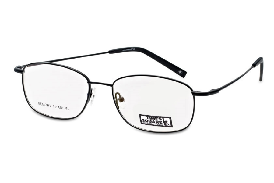 times square strong 07 eyeglasses go optic