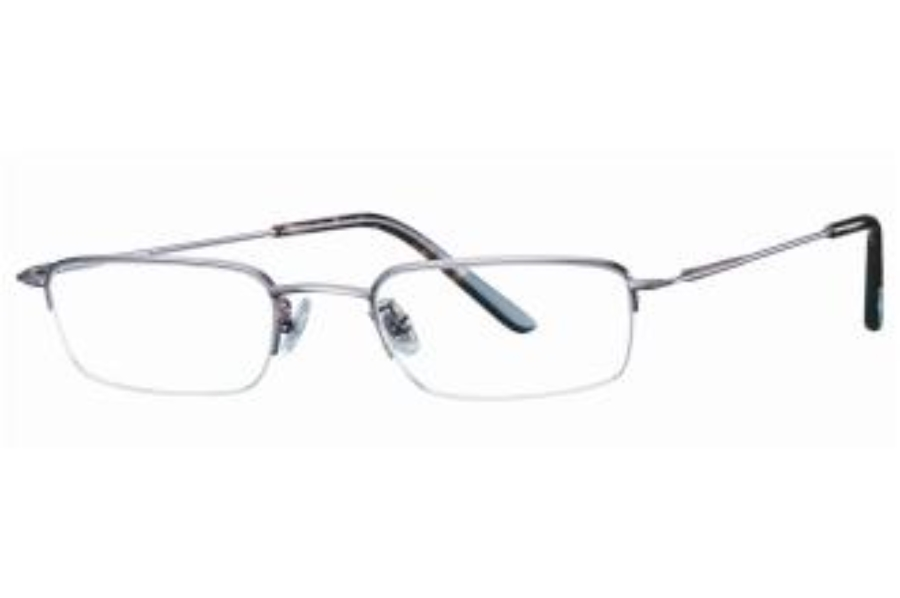 Tommy Bahama TB56 Eyeglasses | FREE Shipping - Go-Optic.com - SOLD OUT