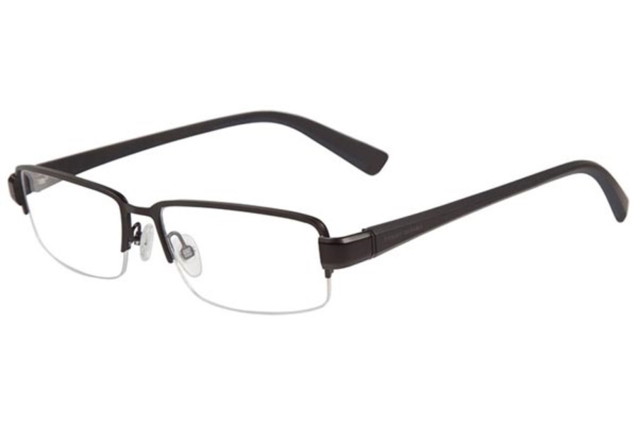 Tommy Bahama TB4026 Eyeglasses | FREE Shipping - Go-Optic.com - SOLD OUT