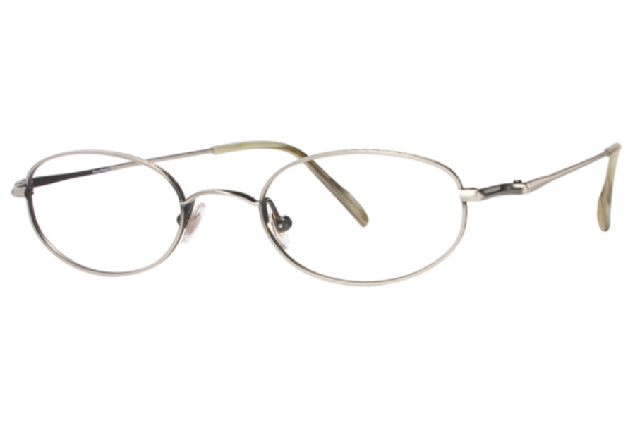 Tommy Bahama TB1 Eyeglasses | FREE Shipping - Go-Optic.com - SOLD OUT